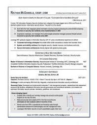 resume proper format httpsreziiowp contentuploads201512sixth