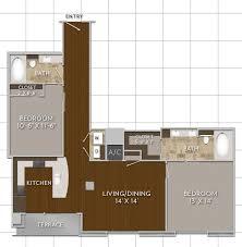 luxury studio 1 2 bedroom apartments in austin tx two bedroom b4