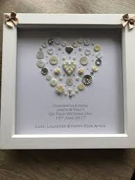 wedding gift etiquette uk best 25 personalised wedding gifts ideas on silver