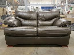 Cheap Couch Furniture Setee Cheap Couch Pillows Cheap Couch Slipcovers