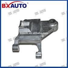 nissan murano engine mount nissan teana engine mount nissan teana engine mount suppliers and