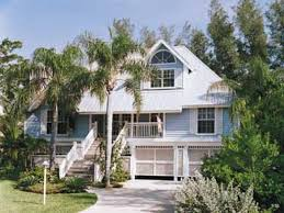 baby nursery key west house plans house plans modern stilt home