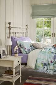 mint green bedroom decorating ideas home design ideas
