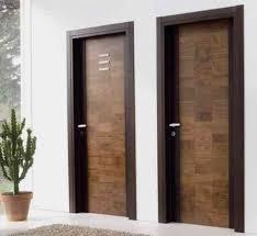 interior doors design modern door design modern door designs photos best of interior doors