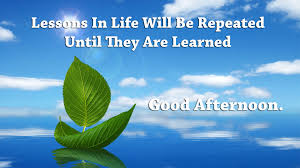 afternoon messages quotes wishes images newsread in