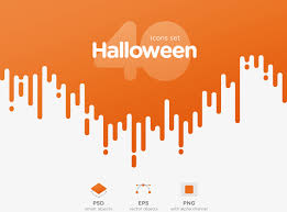 Halloween Icons Free A Spooky Bundle Of Designer Graphics For Halloween 2016 Gt3 Themes