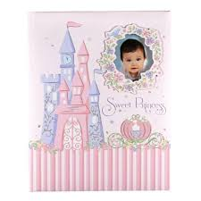 cr gibson photo album cr gibson albums cr gibson disney sweet princess baby memory book