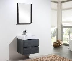 36 In Bathroom Vanity With Top Bathrooms Design Bathroom Cabinets Double Sink Vanity Unit