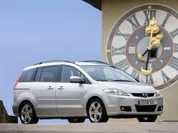 mazda 5 mazda 5 premacy specs 2005 2006 2007 2008 autoevolution