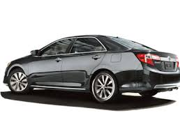 2014 toyota xle review 2014 toyota camry hybrid review this car s got your back she