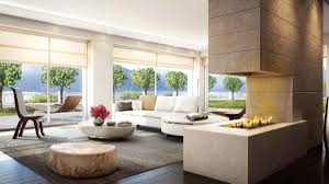 cheap ways to divide a room how to decorate a long narrow living