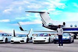 mayweather cars 2016 floyd mayweather u0027s car collection car keys