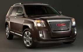 gmc terrain 2017 white the 2016 chevy equinox vs 2016 gmc terrain mccluskey chevrolet