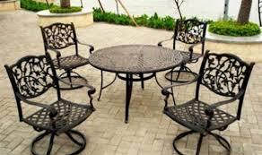 archaicawful attractive chair design for garden decor ideas