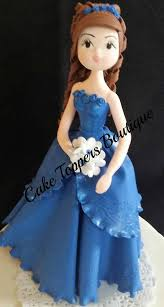 427 best cake toppers images on pinterest cake toppers cold