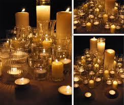 Mason Jar Wedding Centerpieces Wedding Centerpieces Mason Jars Candleswedwebtalks Wedwebtalks