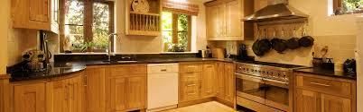Acorn Bathroom Furniture Acorn Kitchen Cabinets Emeryn