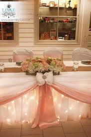 Wedding Table Decoration Ideas Cool Wedding Desk Decorations 16 With Additional Wedding Table