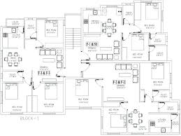 architectural plans for sale architectural floor plans online architectural floor plans for sale
