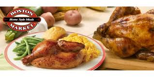 buy one get one boston market coupon southern savers