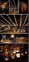 triyae com u003d fall backyard wedding reception various design