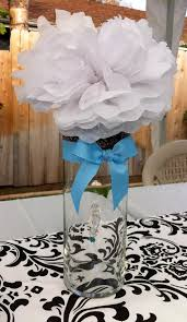 baby shower centerpieces for a boy baby shower baby shower invitations cheap baby shower invites