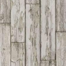 33 best wood plank wallpaper images on pinterest wood planks