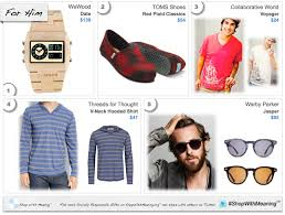Gifts For Men Christmas Gift Ideas For Guys And This Handmade Gifts For Men 13