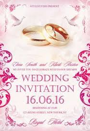 wedding invitations psd 34 invitation templates free word psd vector illustrator