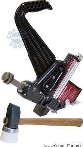 45r hardwood flooring nailer
