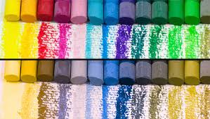 Deuteranopia Color Blindness Improving Web Design For Color Blind Users Naldz Graphics