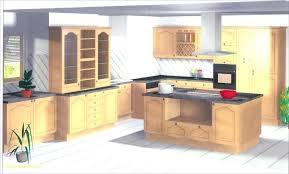 concevoir ma cuisine en 3d ma cuisine en 3d gallery of creer ma cuisine plans pour une cuisine