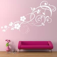 peinture chambre mauve et blanc peinture chambre violet dans ce contraste tons le gris madrid