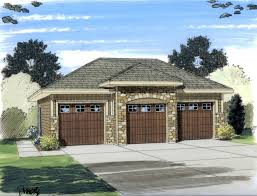 3 car garage designs garage plans with loft for 3 car garage home