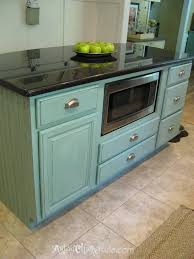 Blue Kitchen Cabinets 100 Pale Blue Kitchen Cabinets Light Blue Kitchen Stunning
