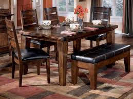 Dining Room Tables Set by Kitchen 35 Kitchen Table Set Ashley Furniture Kitchen Table Sets