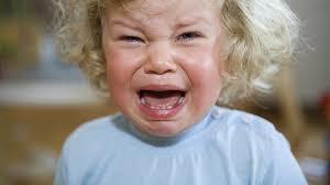 trump u0027s child care plan u0027s biggest losers u2014commentary