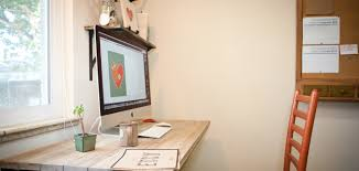 awesome graphic design home office gallery decorating design