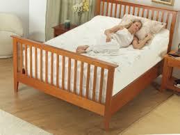 Sleep Number Bed Des Moines Mattress Store Mattresses Lebeda Mattress Factory