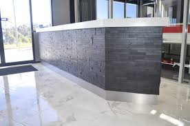 commercial kitchen design newcastle prestige design joinery