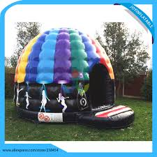 disco for sale customized disco dome tent cheap party tents for sale