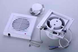home depot bathroom extractor fan recessed aluminum led light