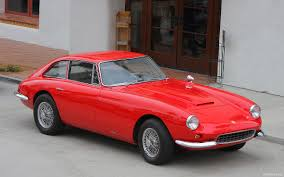 convertible sports cars apollo 1962 automobile wikipedia