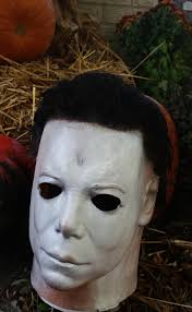 post your hero mask michael myers net
