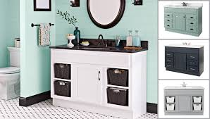 ideas for bathroom vanities revive a bath vanity 3 ways