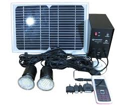 solar light for home epic solar home lighting system f34 on wow selection with solar home