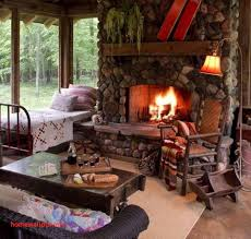 girly bedroom ideas lovely cozy cabin pictures photos and