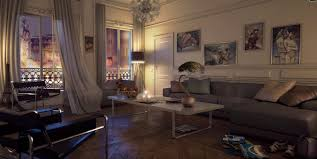 Living Room Furniture Ma Chilled Out Contemporary Living Gallery Also Black Sofas Room