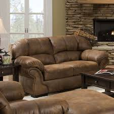 Sofas And Loveseats Cheap Sofas Magnificent Simmons Couch And Loveseat Simmons Bellamy