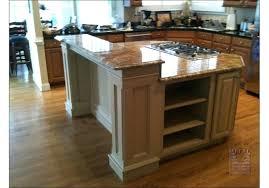 kitchen island best 25 rustic kitchen island ideas on pinterest